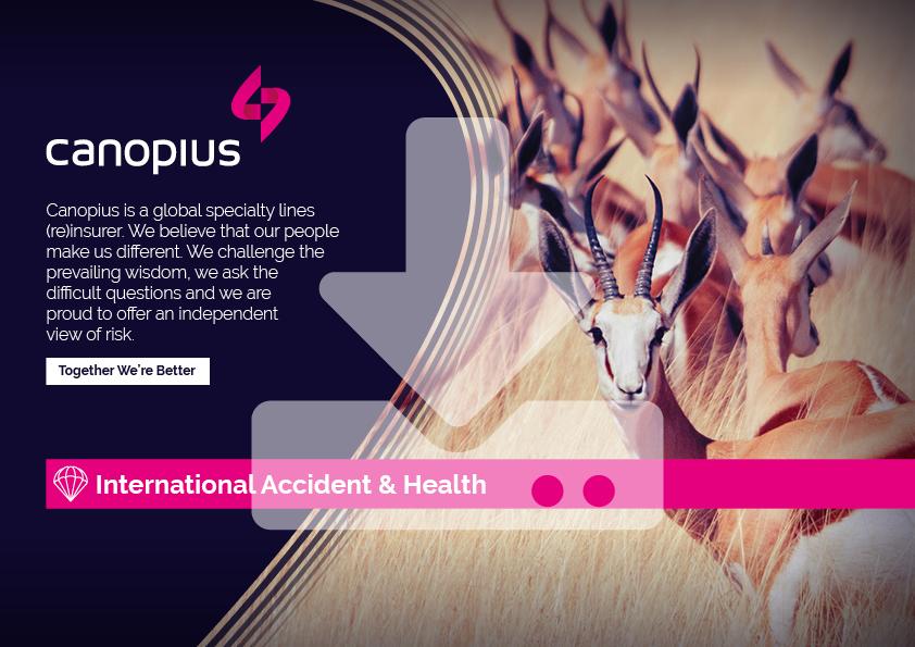 Canopius-Factsheet-Accident-&-Health-2021-v5-1