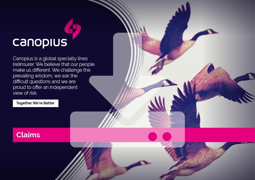 Canopius-Factsheet-Claims