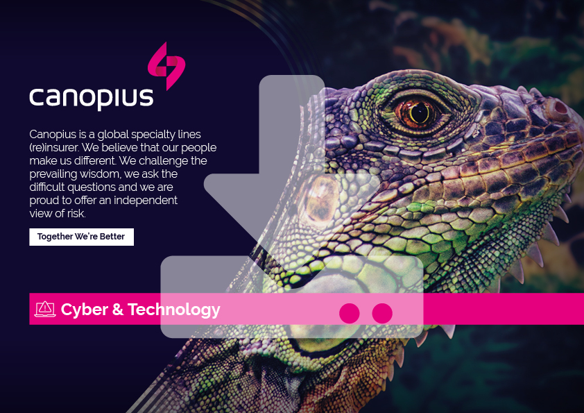Canopius-Factsheet-Cyber-Technology-USA-2021-v2