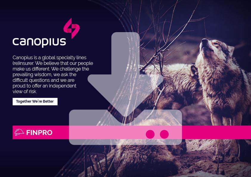 Canopius-Factsheet-FINPRO-2021