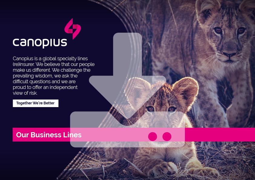 Canopius-Factsheet-Group-Profile-2021