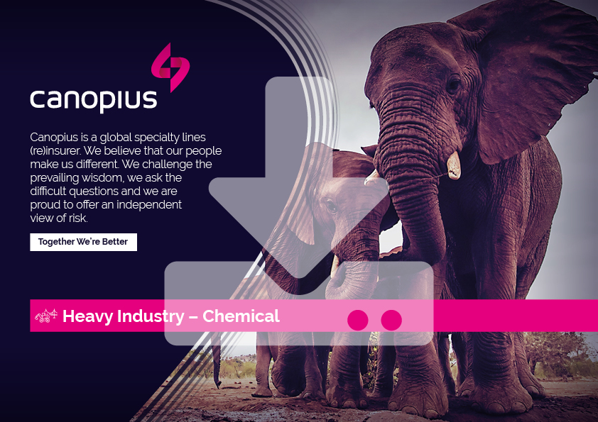 Canopius-Factsheet-Heavy-Industry-Chemical-2021