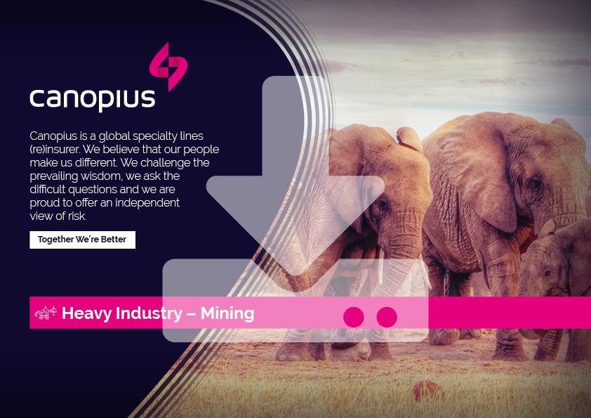 Canopius-Factsheet-Heavy-Industry-Mining-2021