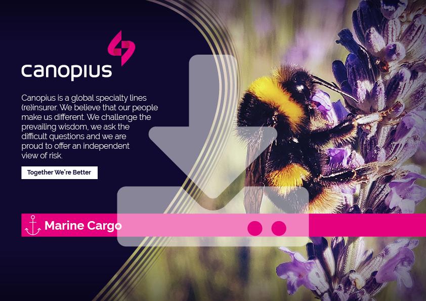 Canopius-Factsheet-Marine-Cargo-2021