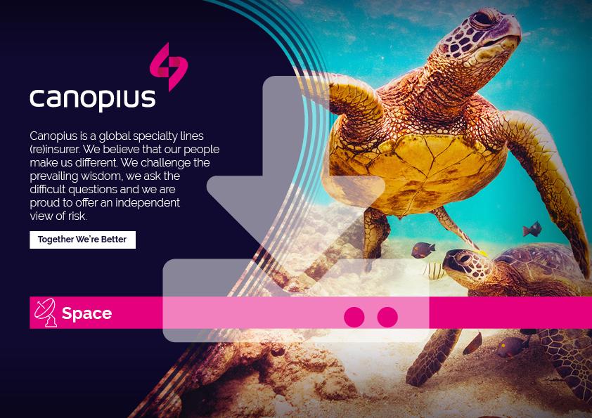Canopius-Factsheet-Space-2021