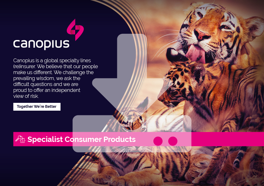 Canopius-Factsheet-Specialist-Consumer-Products-2021