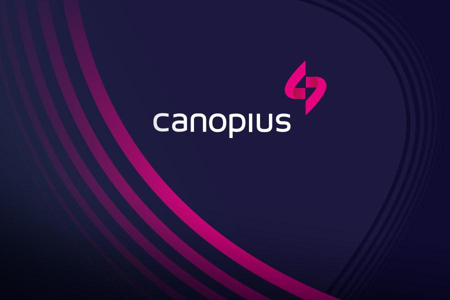 Canopius-I&D-900x600-MS6-logo-banner