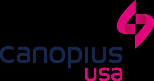 Canopius-USA-vector-logo
