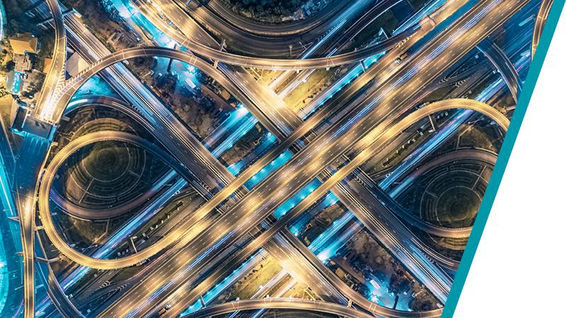 VAVE-Blog-Image-roads