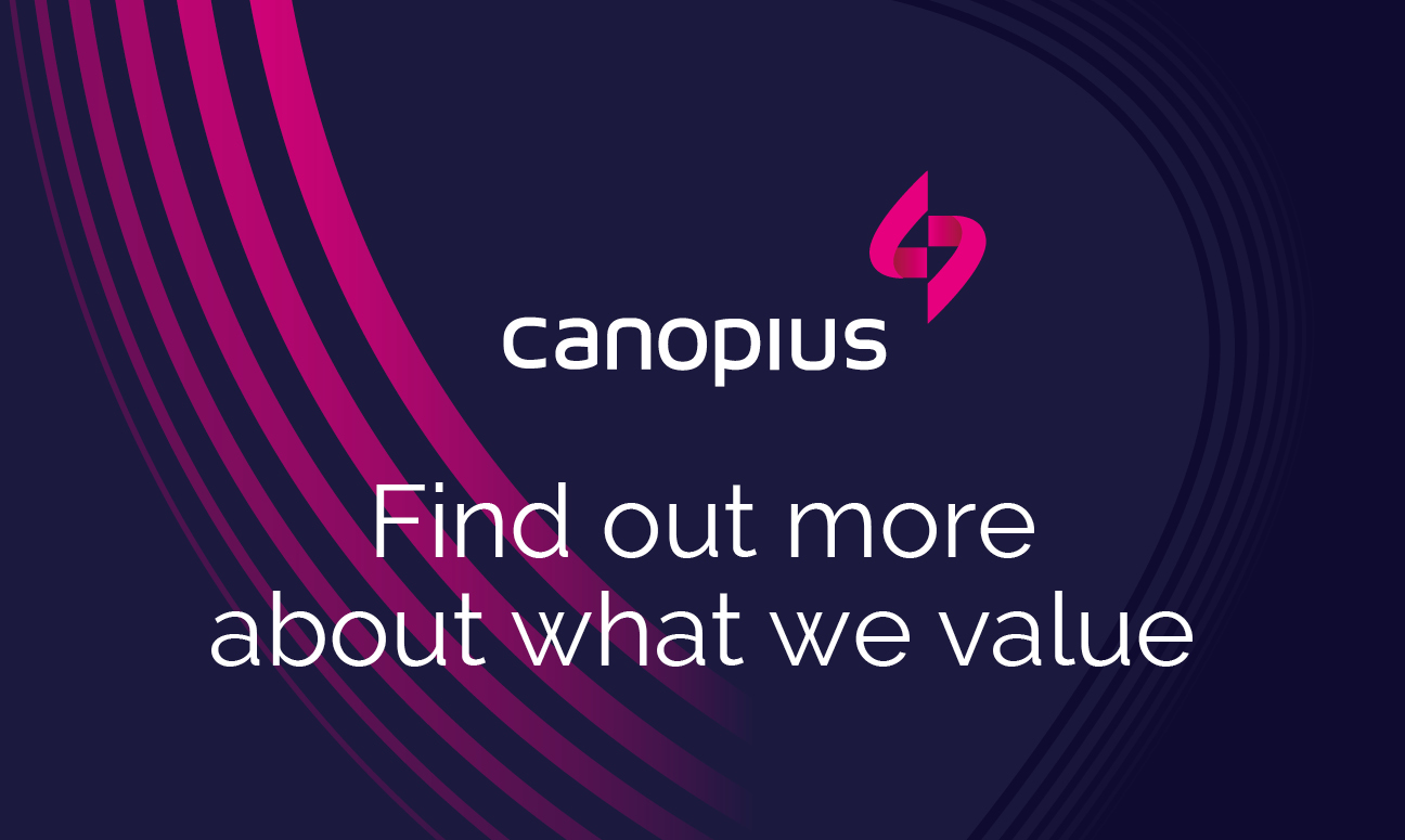 Who-We-Are-Values-Grid-Canopius