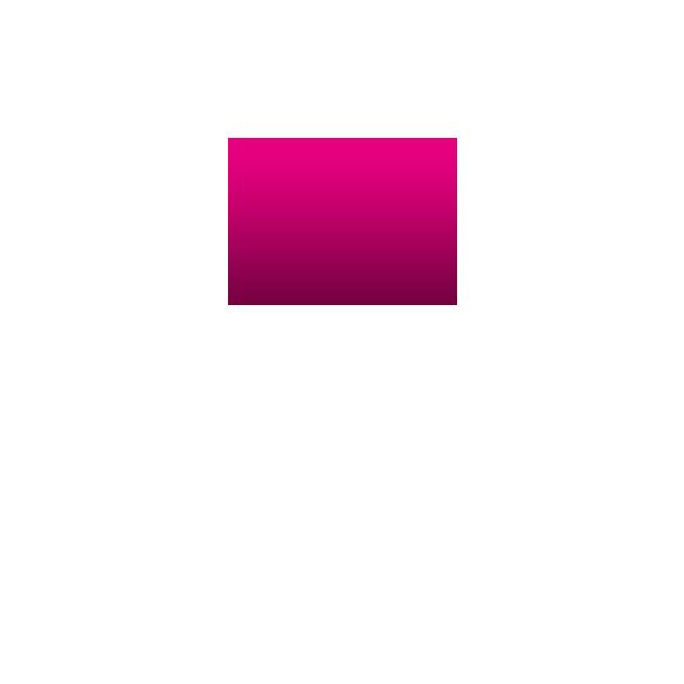 underwriting icon